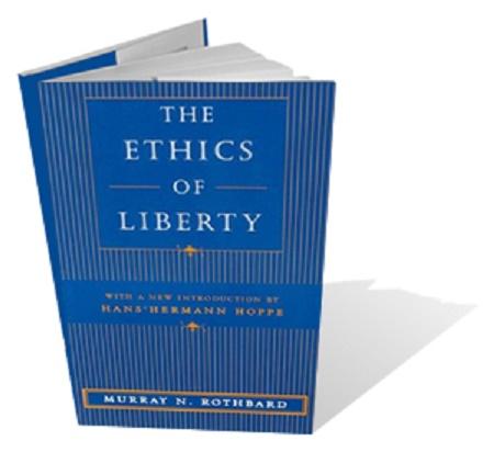 EthicsOfLibertyBook