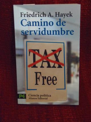 Camino-de-servidumbre-friedrich-a-hayek-alianza-editorial-D_NQ_NP_740001-MLA20263215473_032015-F
