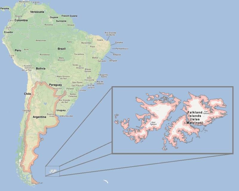 Falkland-Islands-South-America-pic