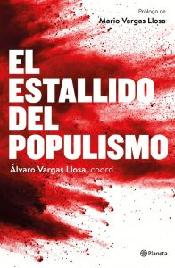 Estallido-del-populismo-196x300