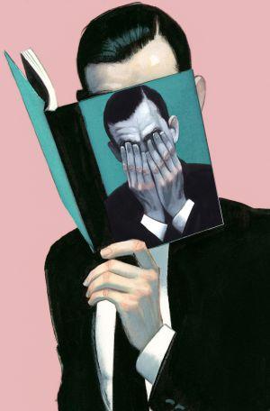 La era de los impostores