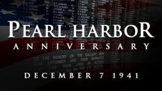Pearl+harbor+web