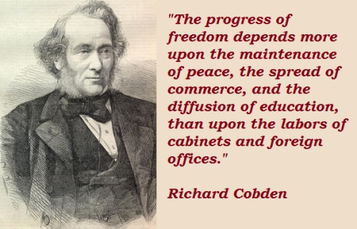 Richard-cobden-quotes-1
