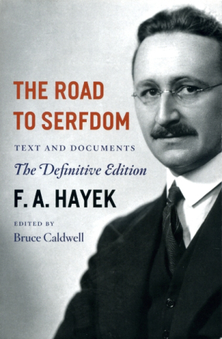 Cover_theroadtoserfdom
