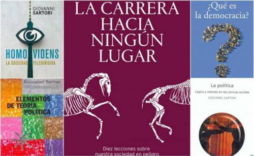 Giovanni_sartori_libros