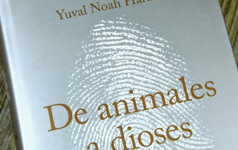 Animalesadioses1