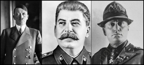 Hitler-stalin-y-mussolini