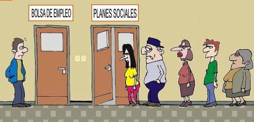 PLANES-SOCIALES-empleo