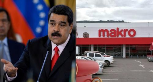 Maduro-y-makro-900x485