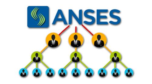 Anses-ponzi2