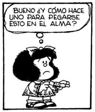 264765-frases-celebres-mafalda