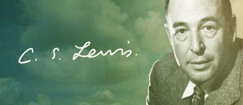 CS-Lewis