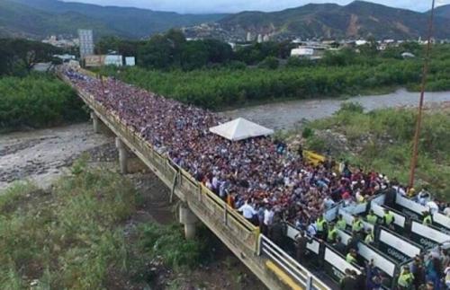 Venezuela-620x400