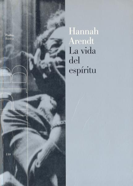 Cover_-_la_vida_del_espiritu