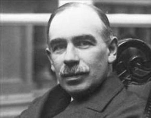 Keynes_mjg