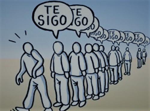 Redes-sociales-300x207