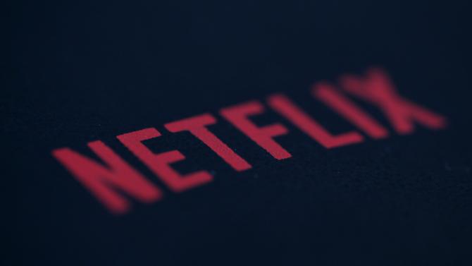 Netflix-alternate1