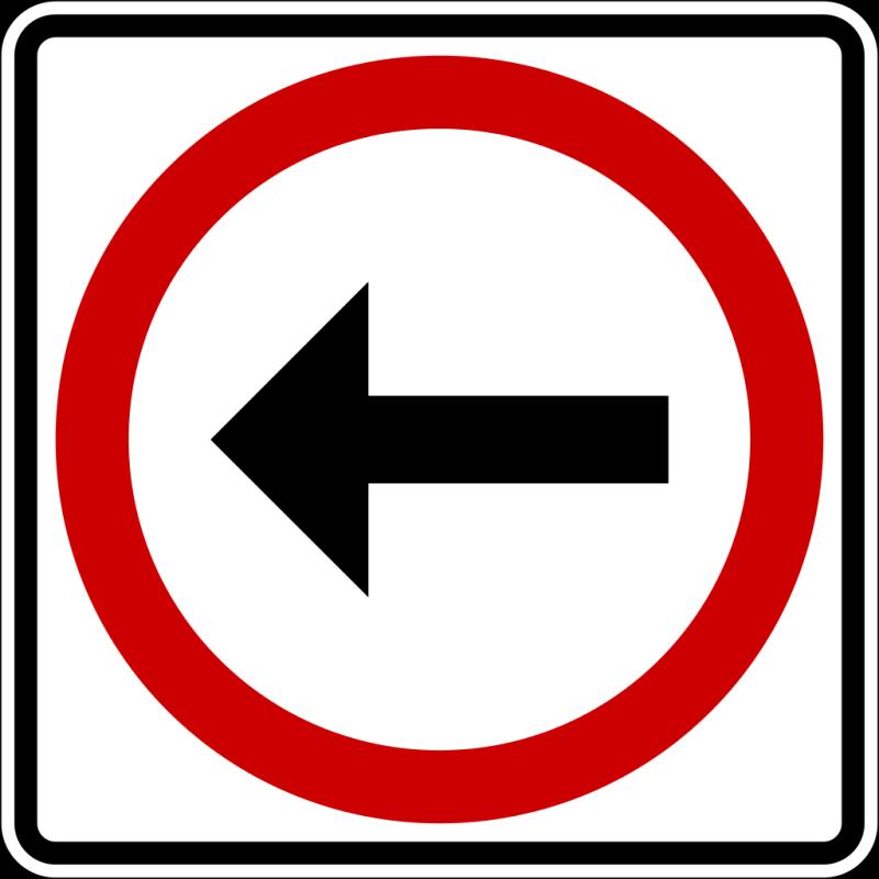 Turn_Left_sign