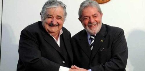 Lula-y-Pepe