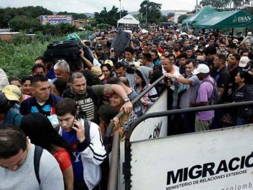 Migrantes-venezolanos-en-colombia-800x600-640x480