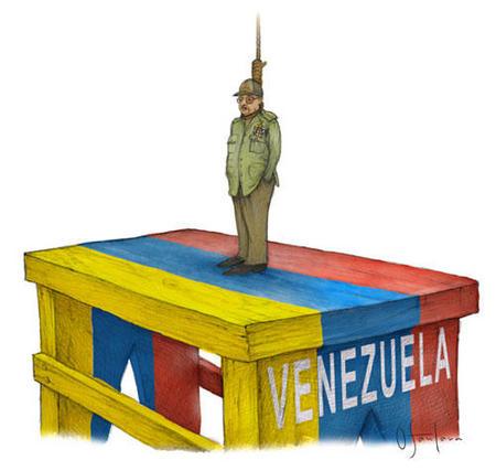 Cubazuela_popup