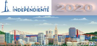El Independent 2020