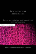 Calculation_and_coordination_333x500