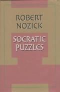 Socratic_puzzles_280x430