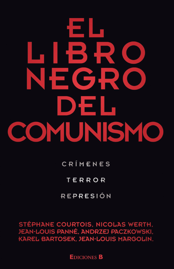 Voces De Libertad Los Mejores Libros Sobre La Insensatez Del Socialismo