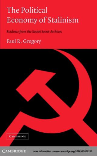 Political_economy_stalinism_500x802