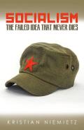Socislism_failed_idea_400x614