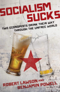 Socialism_sucks_400x609