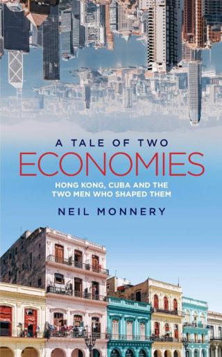 Tale_two_economies_500x803