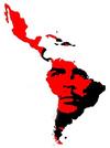 Che_america_latina_2