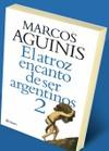 Marcos_aguinis_2