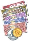 Liberty_dollars