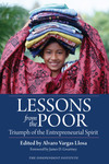 Lessons_from_the_poor_2