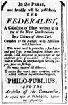 The_federalist