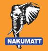 Nakumatt_2