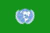 Greenunflag_2