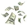 Falling_money
